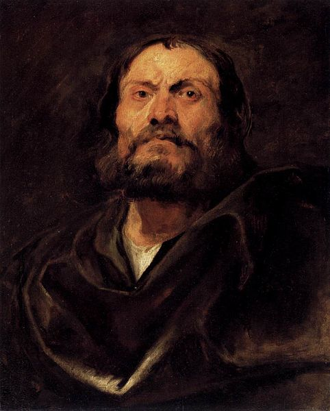 482px-Anthony_van_Dyck_-_An_Apostle_-_WGA07429