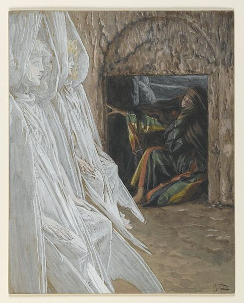 484px-Brooklyn_Museum_-_Mary_Magdalene_Questions_the_Angels_James_Tissot