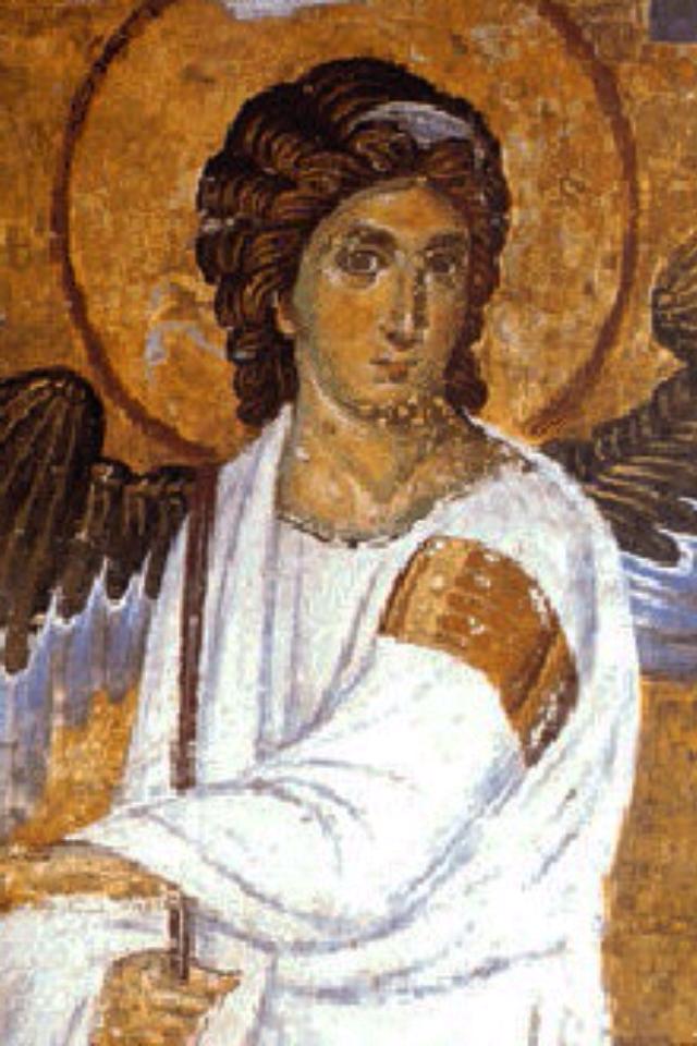 Archangel_Gabriel_after_Jesus'_Resurrection