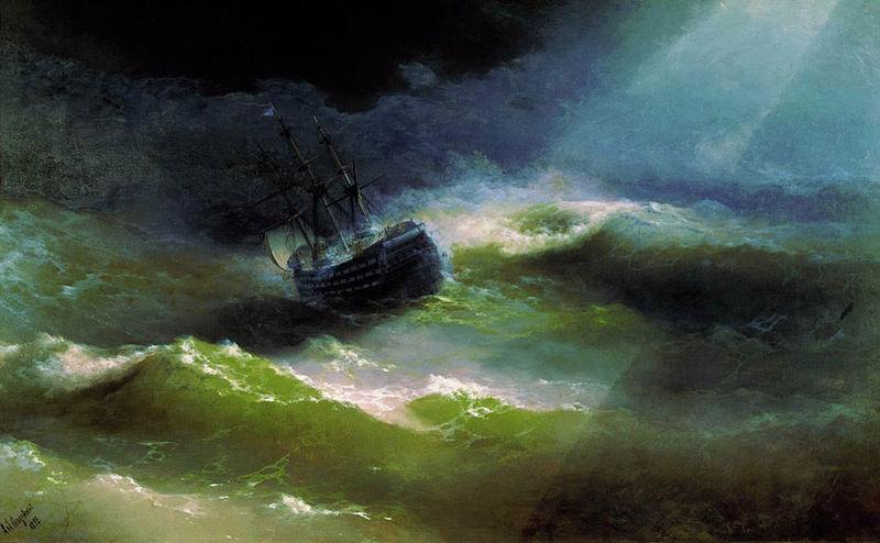 800px-Aivasovsky_Ivan_Constantinovich_maria_in_storm_1892_IBI