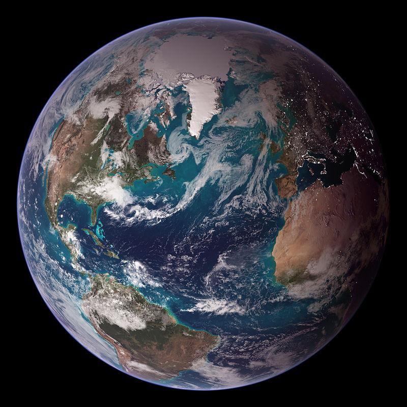 800px-Blue_Marble_Western_Hemisphere