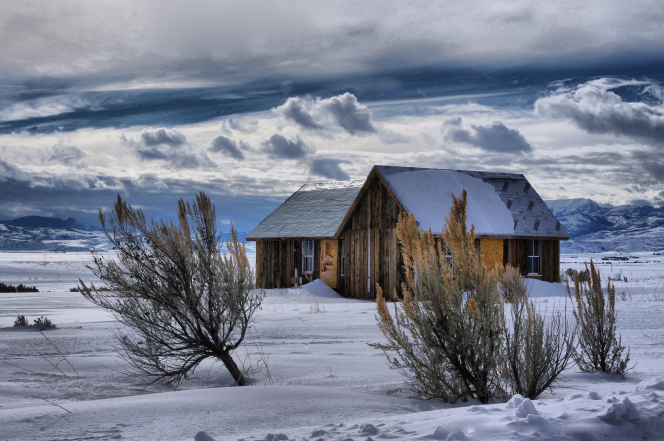 cabin-snow-941131-gallery