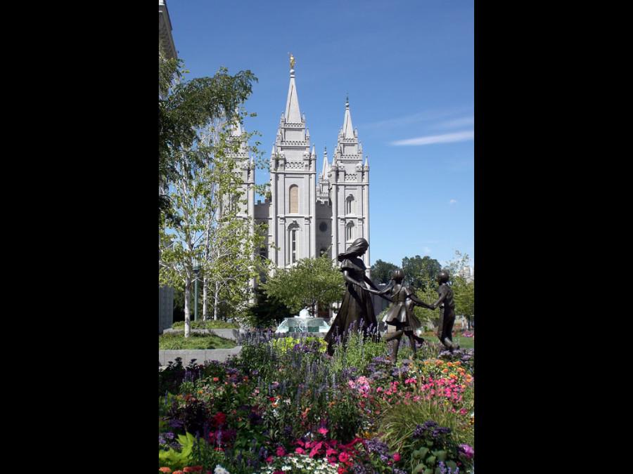 salt-lake-mormon-temple5
